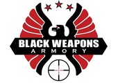 Black Weapons Armory coupons or promo codes at blackweaponsarmory.com