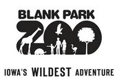 Blank Park Zoo coupons or promo codes at blankparkzoo.com