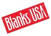 Blanks USA coupons or promo codes at blanksusa.com