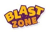 coupons or promo codes at blastbouncehouses.com