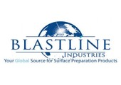 blastlineind.com coupons or promo codes