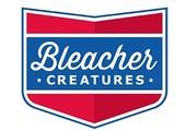 Bleacher Creatures coupons or promo codes at bleachercreatures.com