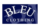 bleuclothing.com coupons and promo codes