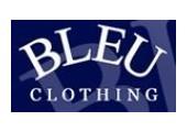 Bleu Clothing coupons or promo codes at bleuclothing.com
