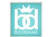 Bleu Dame coupons or promo codes at bleudame.com