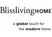 Blissliving Home coupons or promo codes at blisslivinghome.com
