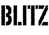 Blitz Sports coupons or promo codes at blitzsport.com
