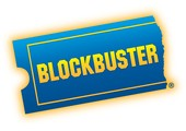 blockbuster.co.uk coupons and promo codes
