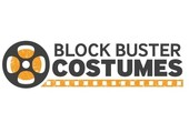 blockbustercostumes.com coupons and promo codes