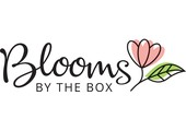 Blooms By The Box coupons or promo codes at bloomsbythebox.com