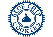 Blue Chip Cookies, BDGS, LLC coupons or promo codes at bluechipcookiesdirect.com
