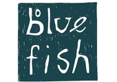 blue fish coupons or promo codes at bluefishclothing.com