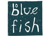 bluefishclothing.com coupons or promo codes