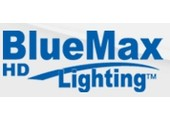 BlueMax Lighting coupons or promo codes at bluemaxlighting.com