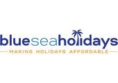 Blue Sea Holidays coupons or promo codes at blueseaholidays.co.uk