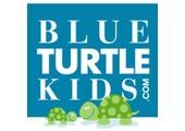 blueturtlekids.com coupons and promo codes