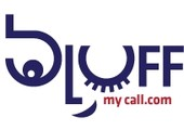 bluffmycall.com coupons and promo codes