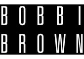 bobbibrown.com coupons and promo codes