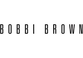 bobbibrowncosmetics.ca coupons and promo codes