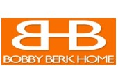 Bobby Berk Home coupons or promo codes at bobbyberkhome.com