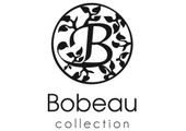 bobeau.com coupons or promo codes