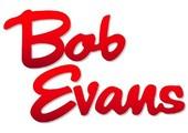 Bob Evans coupons or promo codes at bobevans.com