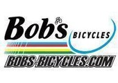 bobs-bicycles.com coupons and promo codes