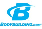 bodybuilding.com coupons or promo codes