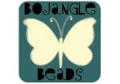 Bojangle Beads UK coupons or promo codes at bojanglebeads.co.uk