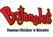 Bojangles Famous Chicken & Biscuits coupons or promo codes at bojangles.com