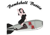 bombshellbettie.com coupons and promo codes