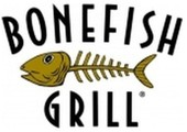 bonefishgrill.com coupons and promo codes