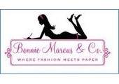Bonnie Marcus Collection coupons or promo codes at bonniemarcus.com
