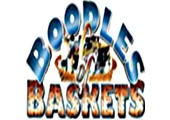 boodlesofbaskets.com coupons and promo codes