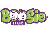 Boogiewipes coupons or promo codes at boogiewipes.com