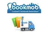 BookMob coupons or promo codes at bookmob.ca