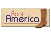 bootamerica.com coupons and promo codes