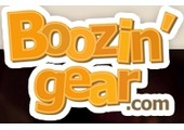 BoozinGear.com coupons or promo codes at boozingear.com