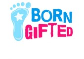 Born Gifted UK coupons or promo codes at borngifted.co.uk
