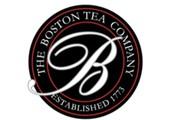 bostontea.com coupons and promo codes