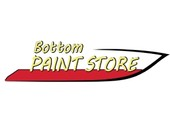 bottompaintstore.com coupons and promo codes