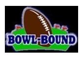 Bowl-Bound coupons or promo codes at bowlbound.com