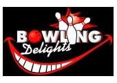 Bowling Delights coupons or promo codes at bowlingdelights.com
