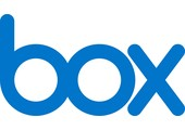 box.com coupons and promo codes
