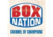 boxnation.com coupons and promo codes