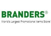 Branders coupons or promo codes at branders.com