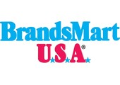 brandsmartusa.com coupons or promo codes