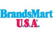 BrandsMart Usa coupons or promo codes at brandsmartusa.com