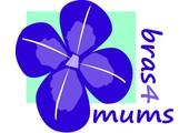 bras 4 mums UK coupons or promo codes at bras4mums.co.uk