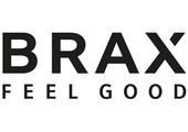Brax.com coupons or promo codes at brax.com